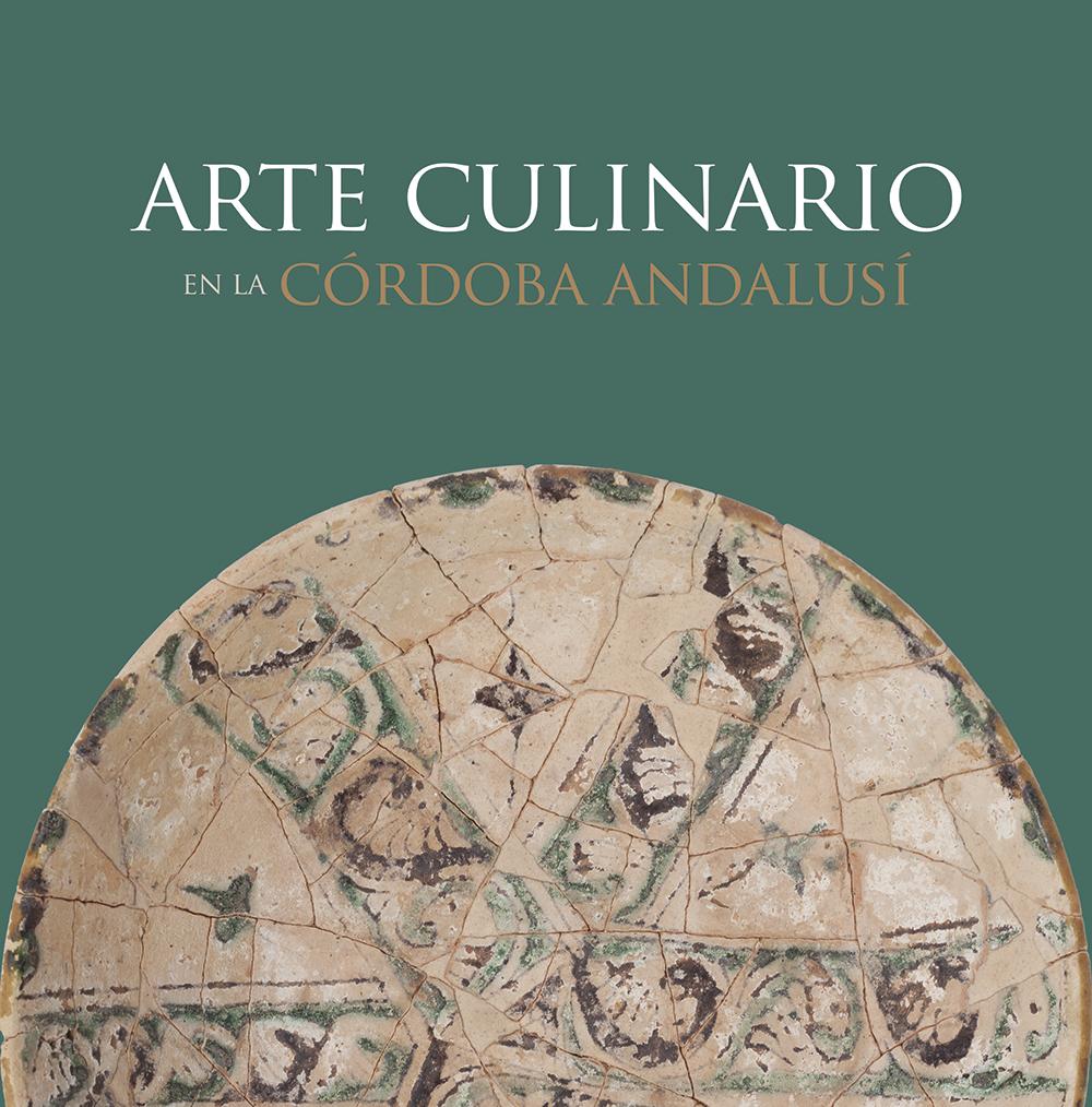 Arte culinario en la Córdoba andalusí
